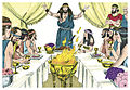 Book of Judges Chapter 14-4 (Bible Illustrations by Sweet Media).jpg