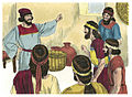 Book of Nehemiah Chapter 2-4 (Bible Illustrations by Sweet Media).jpg
