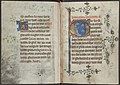Book of hours by the Master of Zweder van Culemborg - KB 79 K 2 - folios 133v (left) and 134r (right).jpg