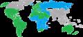 Boomerang lefedettségi térkép.png