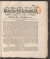 Borås Weckoblad 1827-12-04 1.jpg