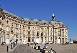 Bordeaux Bourse R02.jpg