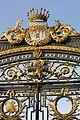 Bordeaux Palais de Rohan 07.JPG