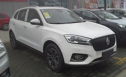 Borgward BX7 001 China 2017-04-05.jpg