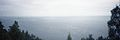 Boring lake Baikal (4394481489).jpg