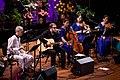 Boris-Grebenshchikov-concert-NewYork.jpeg