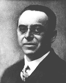 Boris Mirkine-Guetzévitch (1892-1955).jpg