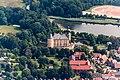 Borken, Wasserschloss Gemen -- 2014 -- 2275.jpg