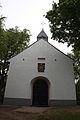 Borler Heyerbergkapelle6581.JPG