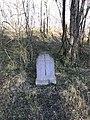 Borne entre les départements de l'Yonne et celui de la Nièvre (Chamoux & Brèves).jpg