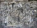 Borobudur Temple reliefs 09.jpg