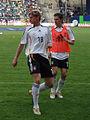 Borowski Klose (cropped).JPG