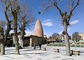 Borujerd-ImamzadehJafar-1396-2-by-S-Asadi.jpg