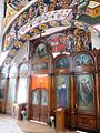 Bosnia Pale St Gregori church IMG 1144.JPG