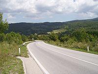Bosnia Road M5 Dubovsko.jpg