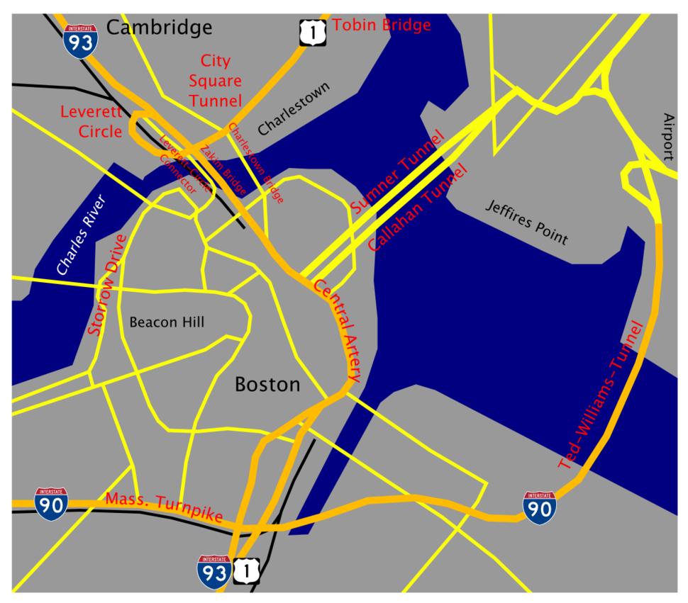 Boston-big-dig