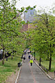 Boston Common (7194230690).jpg