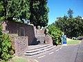 Botanic Garden, Auckland, Nueva Zelanda - panoramio.jpg