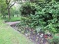 Botanischer Schulgarten Linden - Am Lindener Berge 50 - panoramio (3).jpg
