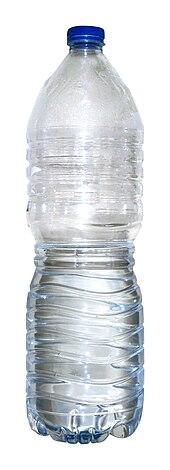 Plastik-Flasche Yua aida Blowjob