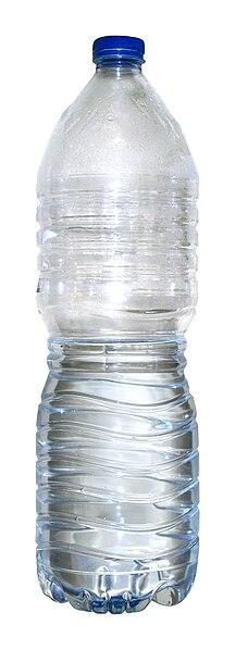 File:Botella agua.JPG