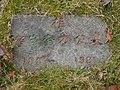 Bothell Pioneer Cemetery 18.jpg
