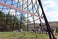 Bottom of Shukhov Oka Tower.jpg