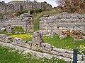 Bouleuterion in Dodona 3.jpg