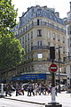 Boulevard Saint-Michel 2 June 2010.jpg