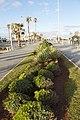 Boulevard de la Corniche, Dar-el-Beida, Morocco - panoramio (2).jpg