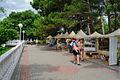 Boulevard of Gift Shop (9274427433).jpg