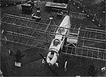 Boulton & Paul P.10 Paris 1919 010120 p12.jpg
