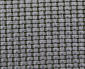 Bounce mat.png