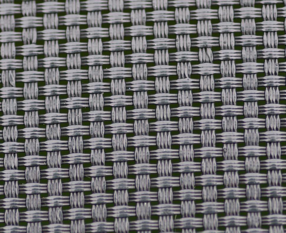 Bounce mat