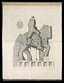 Bound Print (France), 1745 (CH 18292735).jpg