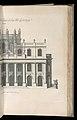 Bound Print (France), 1745 (CH 18292807-2).jpg