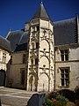 Bourges - musée Estève (02).jpg