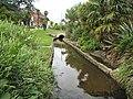 Bournemouth Gardens, Dorset (460686) (9453854279).jpg