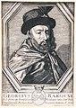 Bouttats - II Rákóczi György.jpg