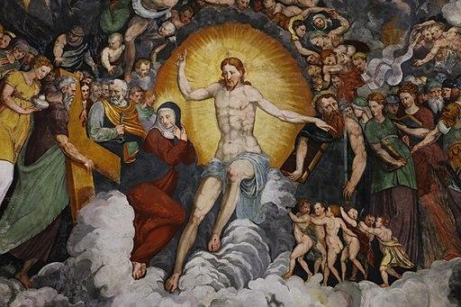 Boves, Santuario della Madonna dei Boschi 013