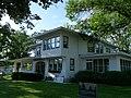 Bowman House Wisconsin Dells.jpg