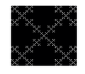 Box Fractals 04.png
