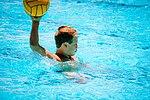 Boy - Water Polo ‐ Lake Macquarie ICG 2014 (15353869413).jpg