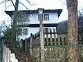 Bozhentsi-Боженци - panoramio.jpg