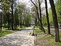 Brașov, Parcul Tractorul - panoramio (6).jpg