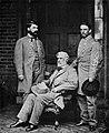 Brady, Mathew B. - Robert E. Lee (4) (Zeno Fotografie).jpg