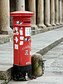 Braga, Portugal (2540377471).jpg