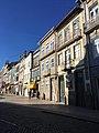 Braga -i---i- (25347222368).jpg