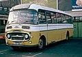 Braintree Bus Park Brandons Commer 636DWW.jpg