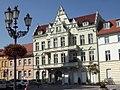 Brandenburg - Altstadt, Markt (Old Town Market Square) - geo.hlipp.de - 28256.jpg